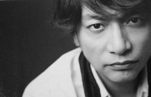 【悲痛...】香取慎吾に命の危険が!!!!!!今シャレにならんことに・・・のサムネイル画像