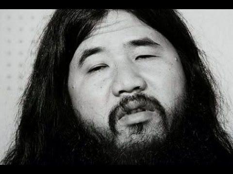 【狂気】麻原死刑囚(62)、ガチでヤバイ事に.....のサムネイル画像