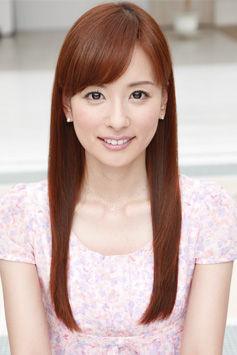【悲報】皆藤愛子さん(31)、完全終了のお知らせwwwwwのサムネイル画像