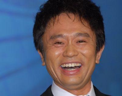【超悲報】 浜田雅功さん(52)、認知症へ・・・・のサムネイル画像