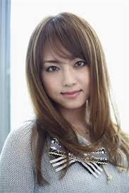 吉沢明歩さん(31)、この画像が破壊力ありすぎwwwwwwwwwのサムネイル画像