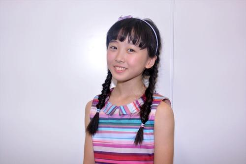 【衝撃画像】本田望結ちゃん(12)、「監禁シーン」がヤバ過ぎるwwwwwのサムネイル画像