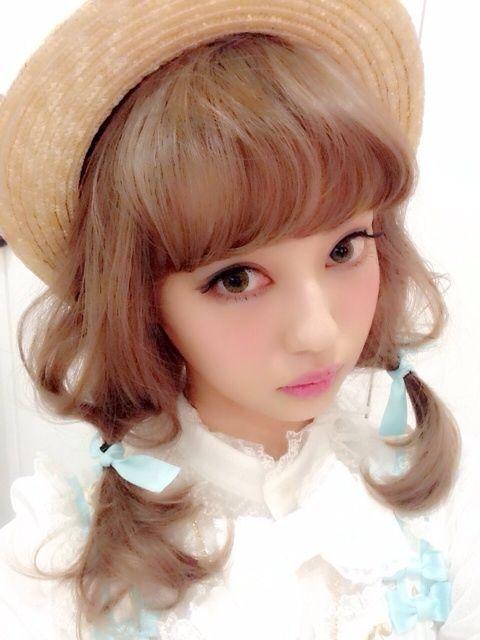 nakamura-risa-blog9