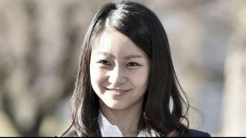 【暴露】ICU学生「佳子さまは・・・」→→→ マジかよ・・・のサムネイル画像