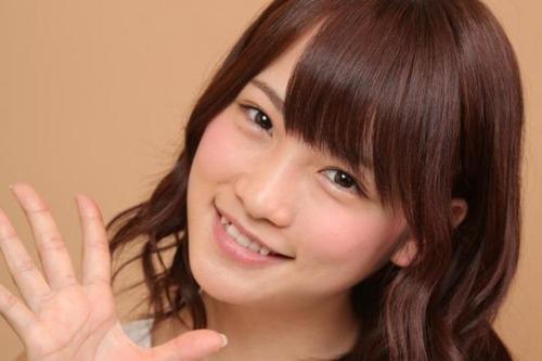【画像】川栄李奈(21) 、妊娠wwwwwwwのサムネイル画像