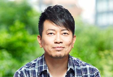 【ガン】宮迫博之さん(46)、カミングアウト!!!!!!のサムネイル画像