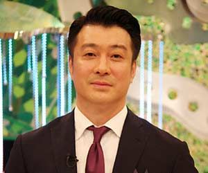 【悲報】加藤浩次、「スッキリ」放送中に脱糞wwwwwwのサムネイル画像