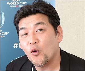 【超悲報】サンドウィッチマン富澤、今ガチでヤバイ事に・・・・・のサムネイル画像