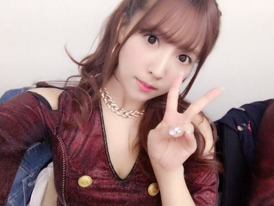 【狂気】三上悠亜さん、カミングアウト!!!!トチ狂ってるwwwwwのサムネイル画像