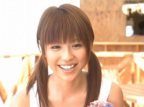 【超レア】若槻千夏(31)史上、最もオカズにされたテレビ番組wwwwwwのサムネイル画像