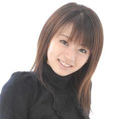 元グラビアアイドル(画像)で大阪維新の会の佐々木りえ大阪市議会に当選 年齢は?のサムネイル画像