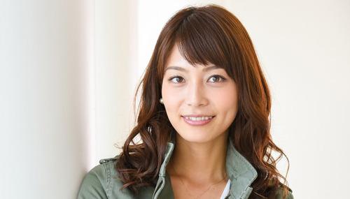 【超朗報】相武紗季さん、ついにフルヌード!!!!抜きすぎ注意!!!!のサムネイル画像