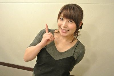 【衝撃速報】新田恵海のTwitterが、今シャレにならんことにwwwwwのサムネイル画像