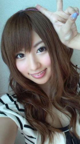 元av女優・成瀬心美の現在wwwww(最新画像)のサムネイル画像
