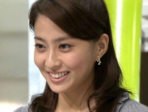 【画像】小林麻央の出産シーン放送へwwww海老蔵も承諾wwwwのサムネイル画像