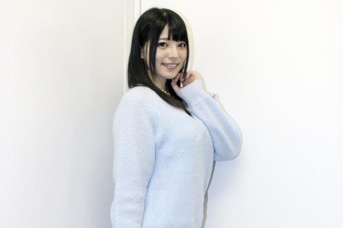 上原亜衣「最後だから本当の事、全部話します」 →→→  !!!!!のサムネイル画像