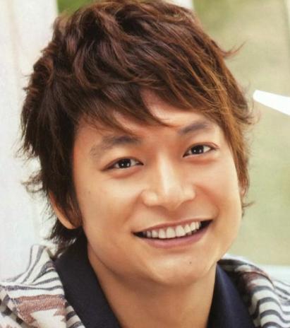 【超悲報】香取慎吾さん、ガチで終わる・・・その理由がヤバ過ぎ・・・・のサムネイル画像