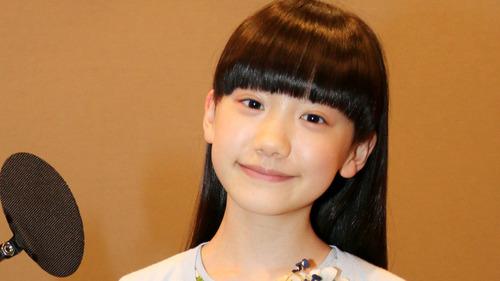 【悲報...】芦田愛菜さん(11)、今ガチでヤバイ事にwwwwもうアカンwwwwwのサムネイル画像