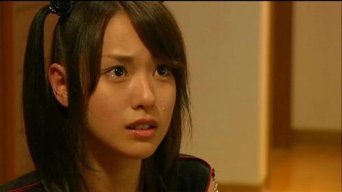 【ミサミサ】戸田恵梨香と佐野ひなこの差wwwwwwのサムネイル画像