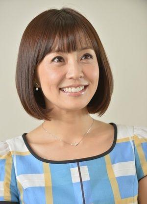 【悲報】小林麻耶さん(36)、完全終了のお知らせ・・・・もうあかん・・・・のサムネイル画像