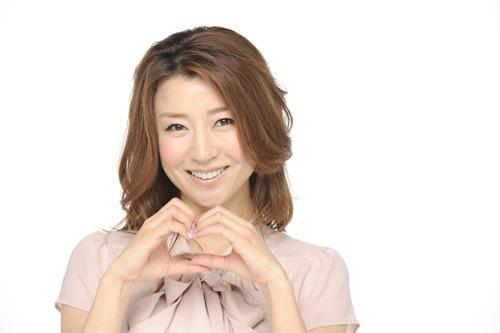 【超悲報】 川村ひかる(36)、衝撃告白・・・まじかよ・・・(画像)のサムネイル画像