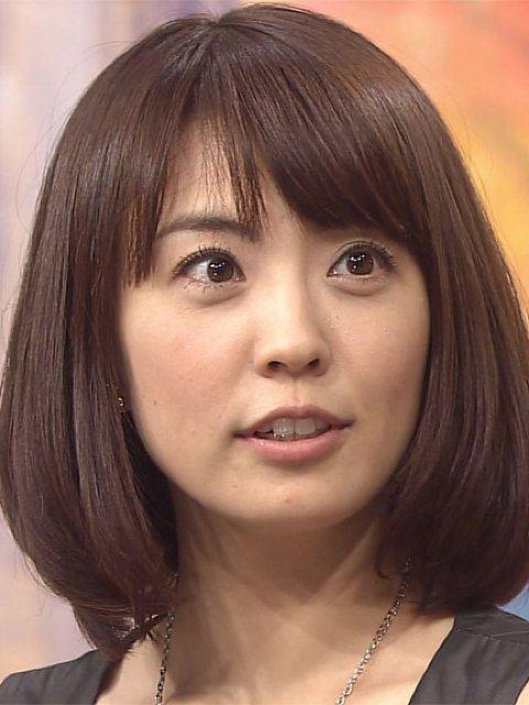 小林麻耶、結婚は?熱愛彼氏や元彼は?画像あり島田伸介との関係は?カップのサムネイル画像