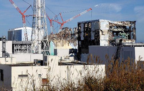【緊急速報】 福島県が異常事態!!!!これは、ガチで終わったな・・・のサムネイル画像