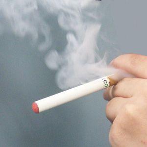 【超絶悲報】ついに喫煙者、ガチ終了のお知らせ....もう、あかん。のサムネイル画像