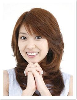 矢部美穂が新作DVDを発売!恋人とは結婚なし!「YABEKE」場所画像ありのサムネイル画像