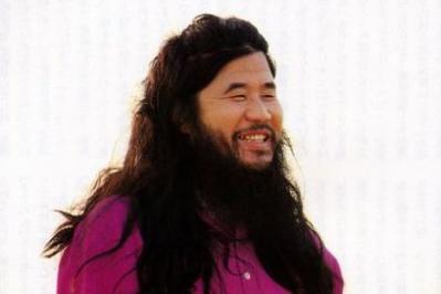 【超驚愕】麻原彰晃(62)が未だに死刑執行されない理由がwwwwwwwwのサムネイル画像