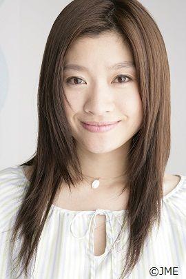 篠原涼子に批判殺到した理由がヤバイwwwww(画像)のサムネイル画像