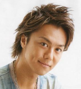 【衝撃】TAKAHIROが板野友美と別れて付き合った女wwwwのサムネイル画像