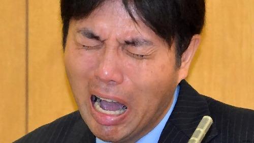 【涙腺崩壊】40代男性の98%が号泣する画像がこれwwwwwのサムネイル画像