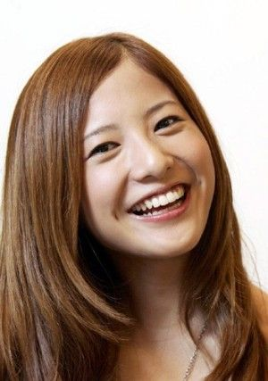 吉高由里子、彼氏のRADWIMPS野田洋次郎と喧嘩、彼女とは復縁?画像ありのサムネイル画像