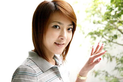 【過激】西川史子先生、チクビをこねくり回される画像が流出wwwwwwのサムネイル画像