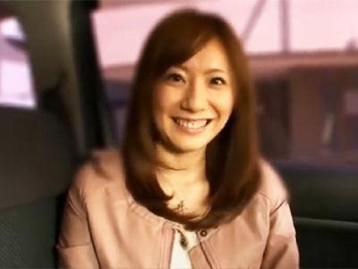 【画像】麻美ゆま、衝撃告白wwwwwwのサムネイル画像