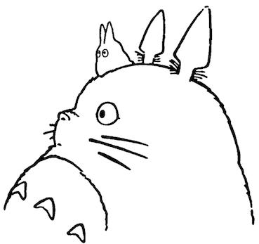 フランスのジブリオタが作成したアニメーションがヤバい…パヤオ越えただろこれ…のサムネイル画像