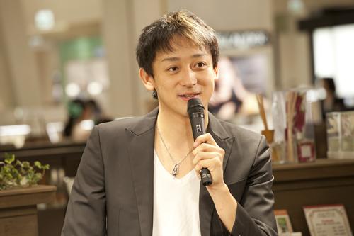 【緊急悲報】堀北真希さん(27)、夜の営み・・・もうあかん・・・のサムネイル画像