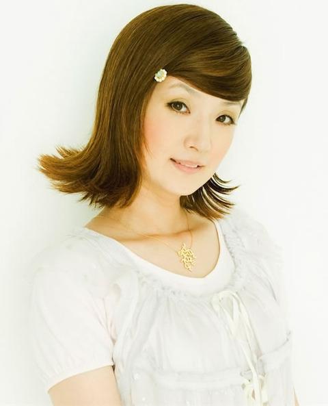 千秋、子供娘の名前、画像 ココリコ遠藤と結婚した理由は「目を大きくしたかったから」のサムネイル画像