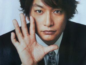 【悲報...】香取慎吾(39)の再就職先がwwwwwwのサムネイル画像