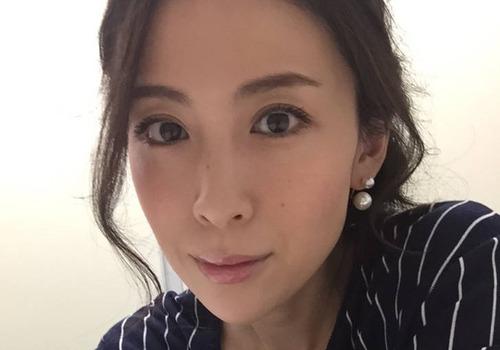 【狂気】雛形あきこ、衝撃告白!!!!!のサムネイル画像