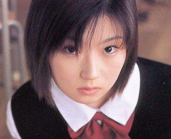 【衝撃画像】元av女優・笠木忍(36)、末路がエグイ.....のサムネイル画像