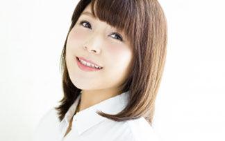 【衝撃的】新田恵海のツイッターの現在が・・・まじかよ・・・・のサムネイル画像