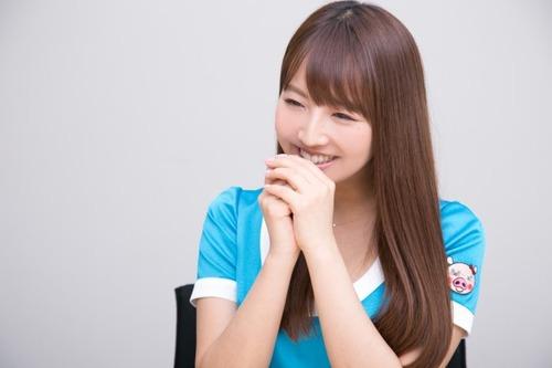 【狂気】av女優 三上悠亜さん、大嘘つきだったwwwwwwのサムネイル画像