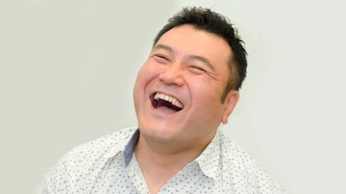 【超驚愕】ザキヤマの「共演NGの大女優」が判明!!!なぜなら....のサムネイル画像