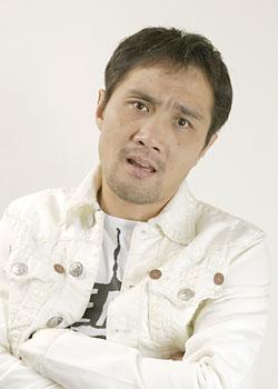 ガン・竹原慎二さん(43)、生存率が・・・・ヤバ過ぎだろ・・・・のサムネイル画像