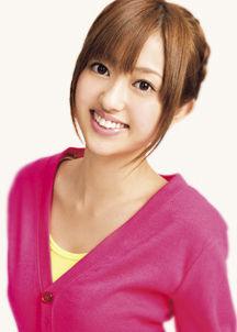 菊地亜美(25)、ガチでヤバイ奴だったwwwwwwwwwwのサムネイル画像