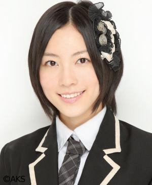 【衝撃】SKE松井珠理奈が母親とCM出演した結果wwwwwのサムネイル画像