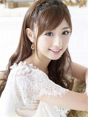 小倉優子がTVに生出演!子供や旦那にしっかり料理を作ってるようです!2ch「可愛い」のサムネイル画像