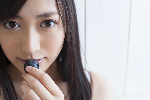 【画像】元セクシー女優 橘梨紗さんの現在がヤバイwwwwwwwのサムネイル画像